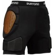 Шорты защитные Burton MB TOTAL IMP SHORT
