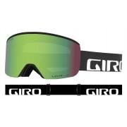 Маска Giro Axis (black) S19