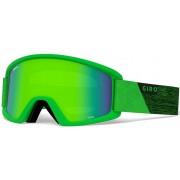 маска Giro Semi (green) S19