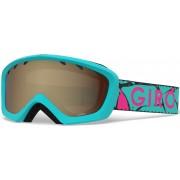 маска Giro Chico (glacier) S19