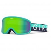 маска Giro Moxie (glacier) S19