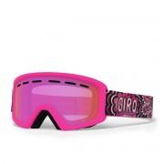 маска Giro REV (daizee) S19