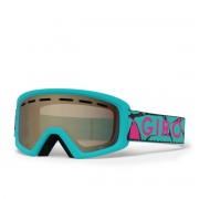 маска Giro REV (glacier) S19