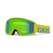 маска Giro Semi Citron iceberg S20