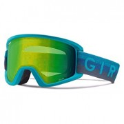 маска Giro Cruz (Green) 17-18