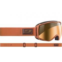 Julbo Aerospace Orange (Cameleon)
