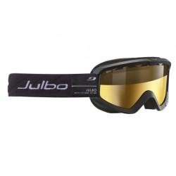 Julbo Bang Next (Snow Tiger)