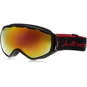 Julbo Titan Noir (Zebra light) 17-18