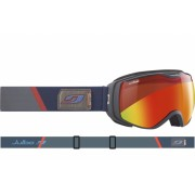 Julbo Universe Grey (Snow Tiger)