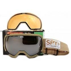 Spy Platoon Adam Delorme