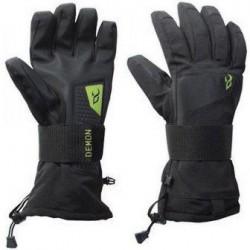 Перчатки защитные Demon Cinch Wristguard