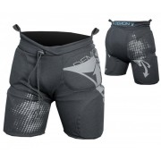 Шорты защитные Demon Flex-Force pro youth Short