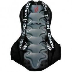 Защита спины Demon Flex-Force pro spine