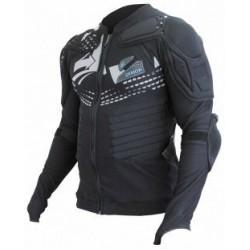 Куртка защитная Demon Flex Force Pro