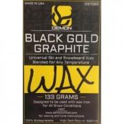 парафин Demon Black Gold Graphite (133g)