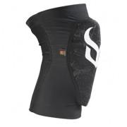 Защитные наколенники DEMON Knee Guard Soft Cap XD3O