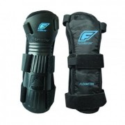Защита запястья DEMON Flexmeter Wrist Guard Single
