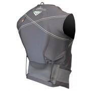 Защитный жилет DEMON Vest XD3O Мужской