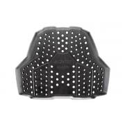 защита груди SAS-TEC CP-3