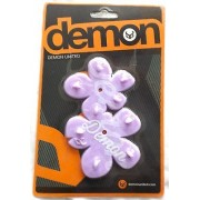 Накладка (наклейка) Demon Vixen ass (lavender)