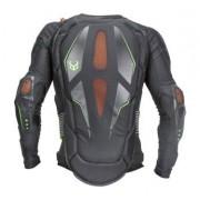 Защитная куртка DEMON X Connect Top XD3O Мужская
