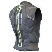 Защитный жилет Demon Shield Vest DS5100