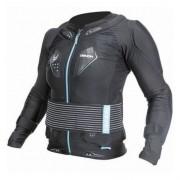 Защитная куртка женская DEMON X Connect Top XD3O