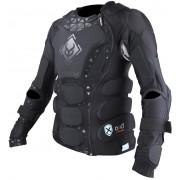 Защитная куртка Женская DEMON Flex Force X D30 V3