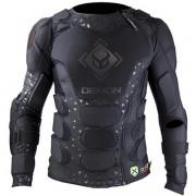 Защитная куртка DEMON Flex Force X D30 V3