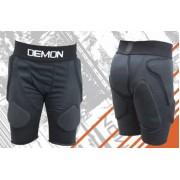 Шорты защитные Demon Toddler Shorts
