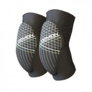 Защита локтей Demon Elbow Guard Soft Cap X D30