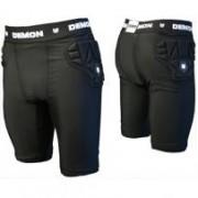 Шорты защитные Demon Armortec Short Pants