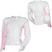 Куртка защитная Demon Flex Force Top Pro W's DS1320a женская