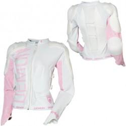 Куртка защитная женская Demon Flex Force Top Pro W's DS1320a