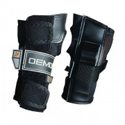 Защита запястья DEMON Skate Wrist X D3O