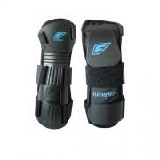 Защита запястья Demon Flexmeter Wrist Guard Double D3O