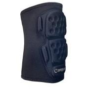 Защита локтей детская Amplifi Grom Elbow (black)
