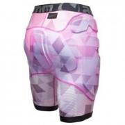 Защитные шорты Amplifi Cortex Polymer Pant Women