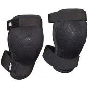 Защитные наколенники Biont М2