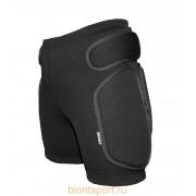 Шорты защитные Biont Без пластика Усиленные