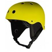 Шлем Los Raketos Ataka13 FLUO Yellow