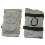 Защита коленей ProPro SK-003