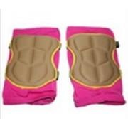 Защита коленей ProPro SK-003B
