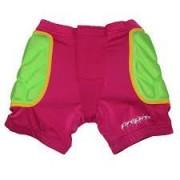 Шорты защитные детские ProPro SP-004 pink