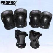 Комплект защиты ProPro KEW-001