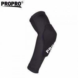 Налокотники ProPro SE-004