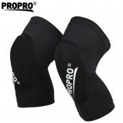 Наколенники ProPro SK-008