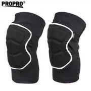 Защита коленей ProPro SK-003 (black)