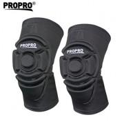 наколенники ProPro SK-010