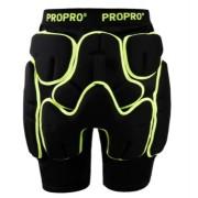 Шорты защитные ProPro SP-013